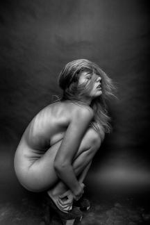 Nicole Andrea17rdx