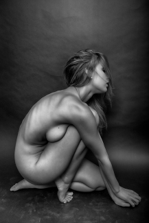 Nicole Andrea19rdx