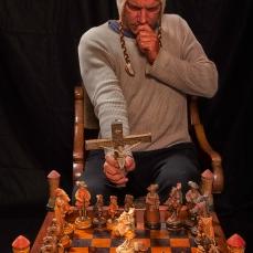 Giocatore di scacchi3