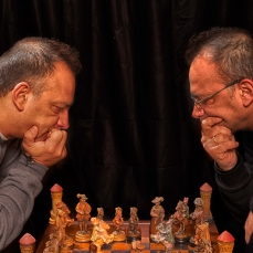 Giocatore di scacchi4