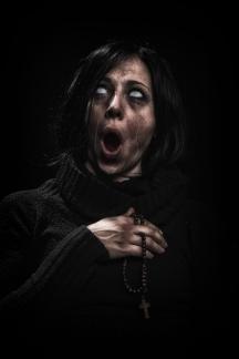 ritratti-ghotici-9