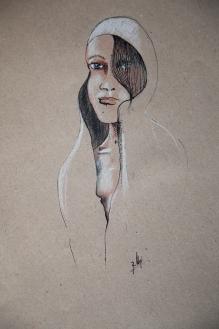 Donna 2